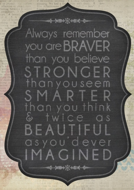 quote-motivational-belief-collage