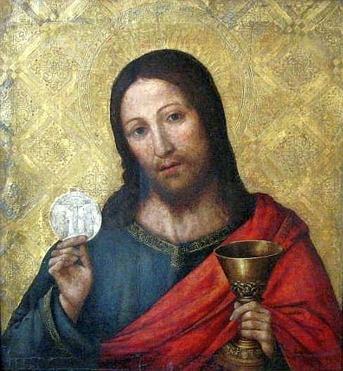 san_leocadio_christ_with_the_host