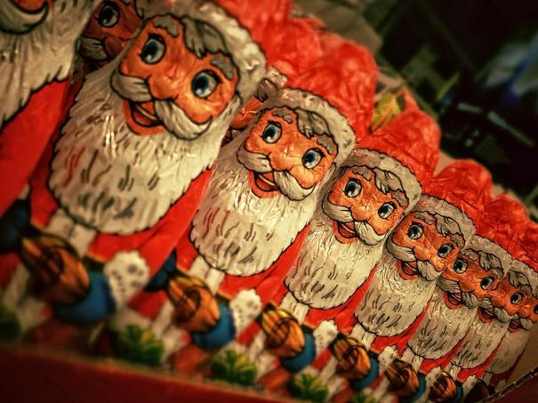christmas-210289_1280.jpg