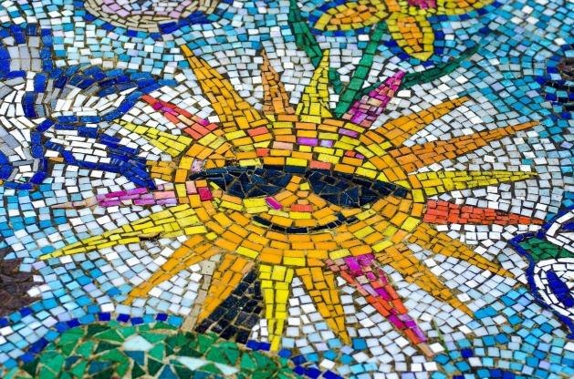 mosaic-315188_1280.jpg